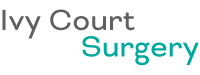 Ivy Court Surgery